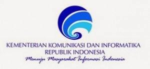 Beasiswa S2 Luar Negeri Kementerian Komunikasi dan Informatika (KOMINFO)