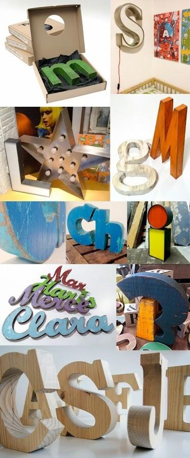 the font hunter the grokstore letras luminosas para bodas en barcelona