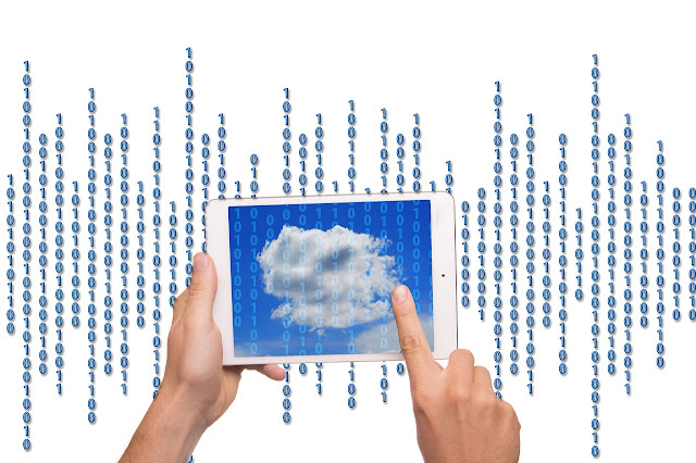 Hal-hal yang perlu dipertimbangkan Saat Membeli Cloud Service
