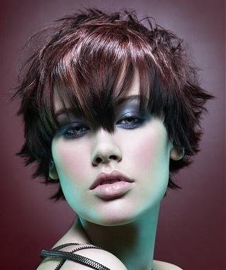 hair styles qualities