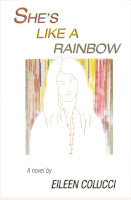 http://cbybookclub.blogspot.com/2017/02/book-review-shes-like-rainbow-by-eileen.html