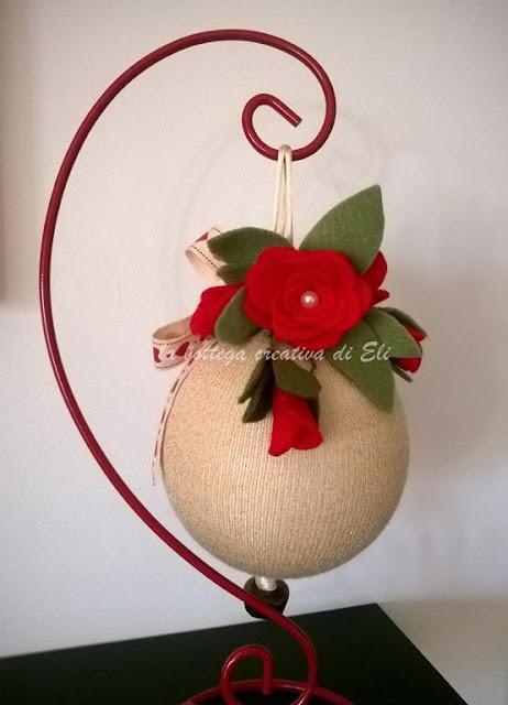tutorial-palline-natalizie-handmade-di-polistirolo