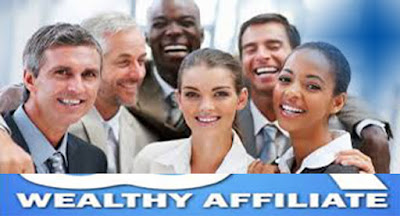 http://www.wealthyaffiliate.com/?a_aid=a10ce02b