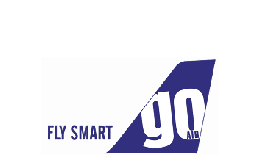 GoAir's 11th Anniversary, exciting offers launched