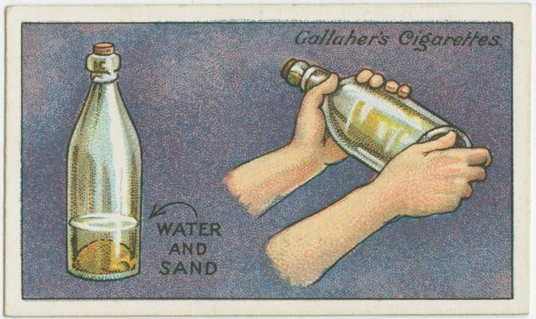 08-How-to-clean-bottles-Gallaher-How-to-do-Cards-from-the-Early-1900-www-designstack-co