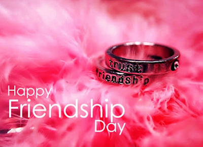 Happy-Friendship-day-Images-wallpapers-Photos
