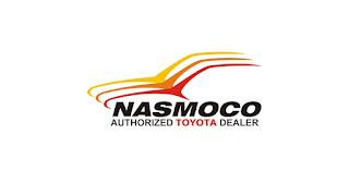 Lowongan Kerja Terbaru Toyota Nasmoco Februari 2018