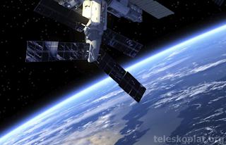 Uzaydan canlı yayın nasıl izlenir?