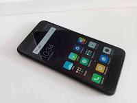 Cara Baru Restar Xiaomi Redmi 4X dengan Mudah