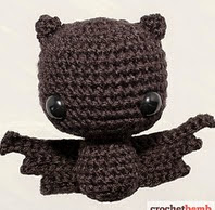 http://www.ravelry.com/patterns/library/roy-the-bat