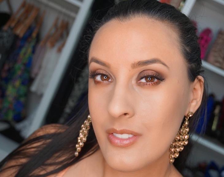 MOTD-With-IT-Cosmetics-Superhero-Palette-Vivi-Brizuela-PinkOrchidMakeup