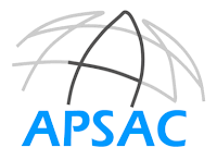 APSAC Recruitment