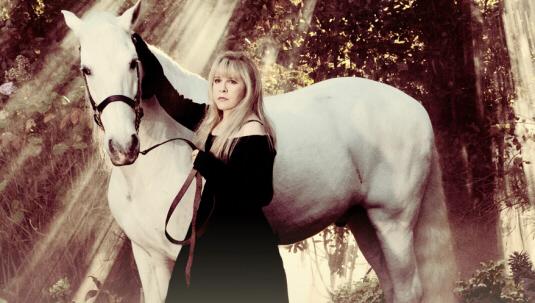 Fleetwood Mac News: Stevie Nicks Brings The Hits To