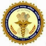 Staff Nurse Vacancies in AIIMS Patna (All India Institute of Medical Sciences Patna)