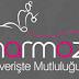 Marmoza Kampanyaları