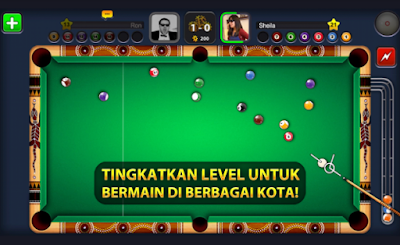 Download 8 Ball Poll-Download 8 Ball Poll v3.11.0 Mod Apk-Download 8 Ball Poll v3.11.0 Mod Apk Terbaru-Download 8 Ball Poll v3.11.0 For Android -Download 8 Ball Poll v3.11.0 Mod Apk Terbaru For Android Gratis