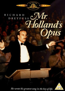 Mr. Holland – Adorável Professor – Dublado