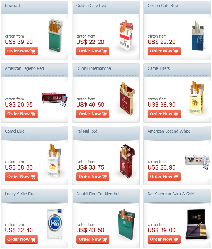 Cigarettes for sale cheap wine marlboro medium | Best poduct new