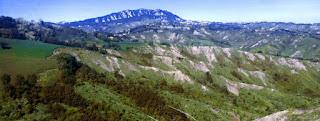 Colline di Albereto