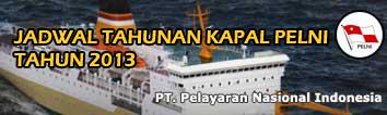 Jadwal Kereta Bulan Maret 2013 Situs Resmi Pt Kereta Api Indonesia Persero Maret 2013 April 2013 Mei 2013 Juni 2013 Juli 2013 Agustus 2013