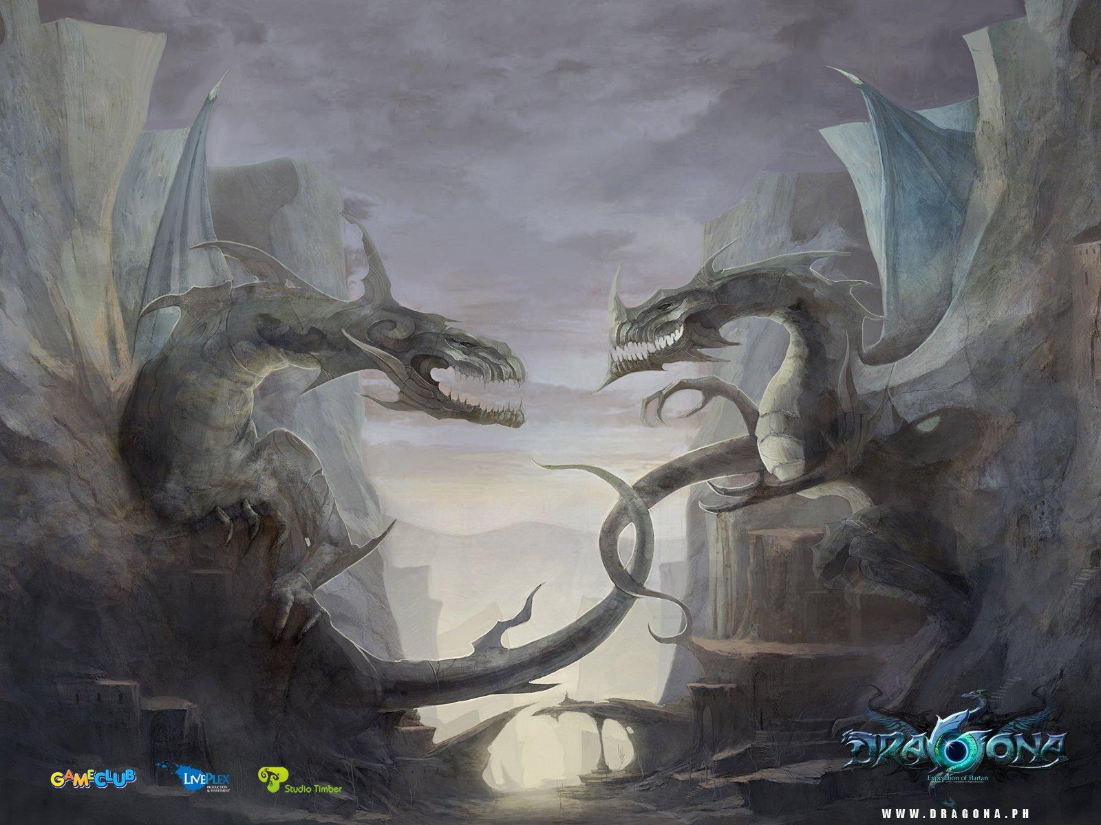 Dragona ph bot free download