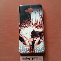 custom case tokyo ghoul