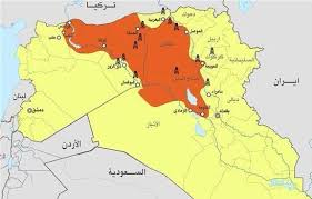 Η Ουάσινγκτον αποσύρει τη βοήθεια που παρέχει στη βορειοδυτική Συρία