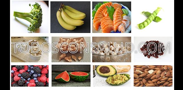 """<img src=""""alimentos-con-magnesio.jpg"""" alt=""""tabla de alimentos con contenido de magnesio"""">"""