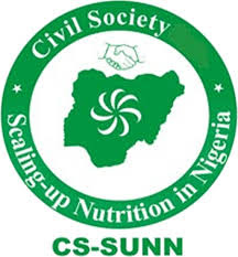 Improve nutrition funding in Nigeria says CS-SUNN – NaijaAgroNet