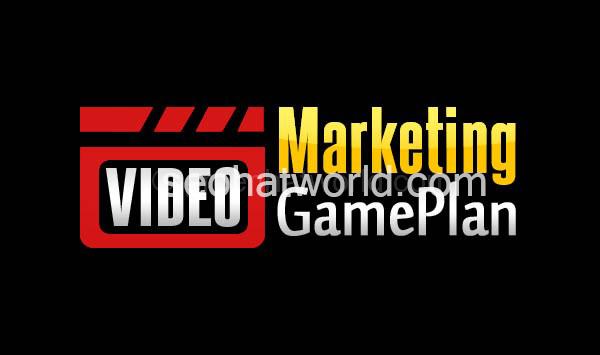 Download Video Marketing Game Plan WSO Free