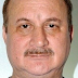 Raju Kher wife, age, wiki, biography