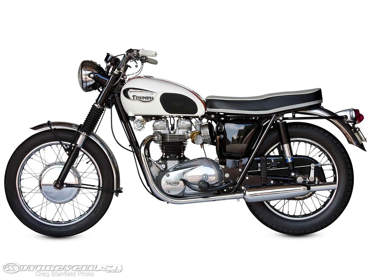 triumph motorcycle motorcycles bmw classic bikes motorbikes usa bonneville motor cycles kentucky museum enduro honda motocycles wallpapers moto 1966 arts
