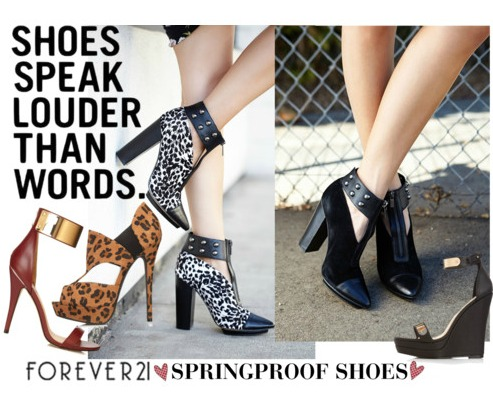 women's shoes websites