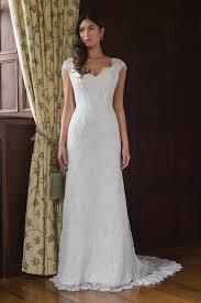 Used Wedding Dresses Utah