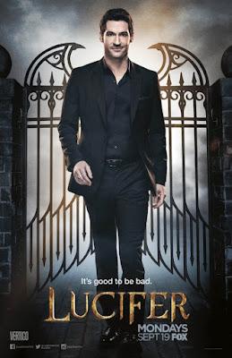Watch Lucifer Season 3 Online For Free