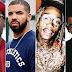 Confira a lista de vencedores do Billboard Music Awards 2016•||•Notícia•||•• O Seu Portal da Actualidade ••