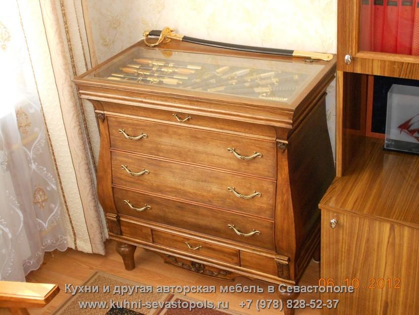 Мебель Севастополь
