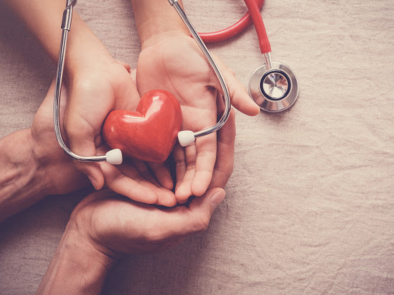 Membantu Sesama Melalui Galang Dana Online Peduli Sehat