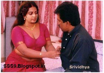 Latest Actress Hot Y Old Actress Srividya Hot Without Pink