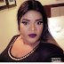 Nollywood actress, Allwell Ademola—How my late fiance's best man proposed to me