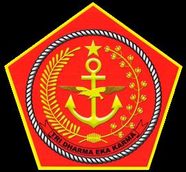 Lambang TNI