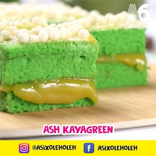 asix-ash-kayagreen