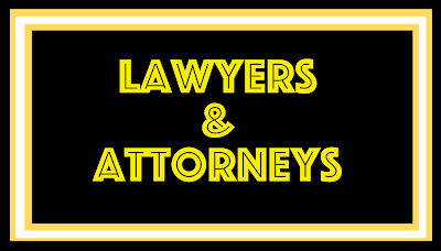 Best Personal Injury Lawyer Phoenix, best personal injury lawyers, Personal Injury Lawyers Phoenix,