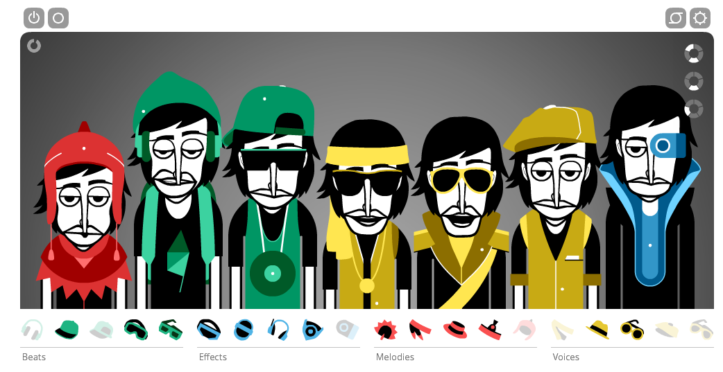 http://www.incredibox.com/v3/#
