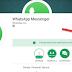 Cara Install WhatsApp di PC Windows 10/8/7 / XP