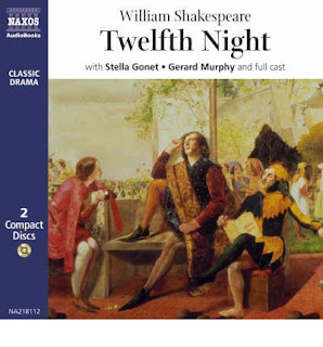 http://www.bookdepository.com/Twelfth-Night-William-Shakespeare-Stell-Gonet-Gerard-Murphy/9789626341810?ref=grid-view