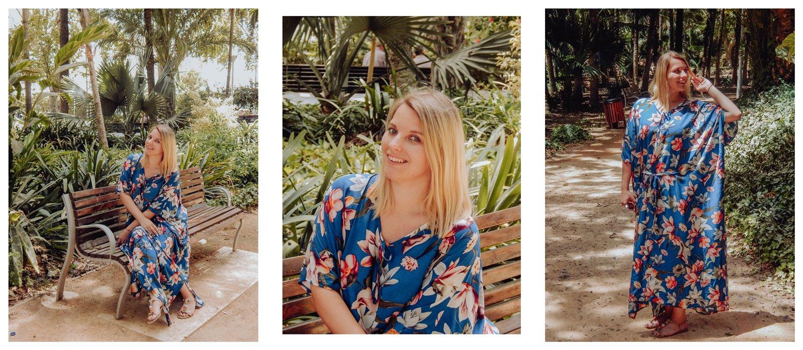 2a polskie młode marki firmy godne uwagi moda modowe marki łódź blog blogerka blogerzy z łodzi fashion zero waste jak żyć ubrania moda stylizacje modnapolka inspiracje sukienka maxi nalu bodywear instagram style melody
