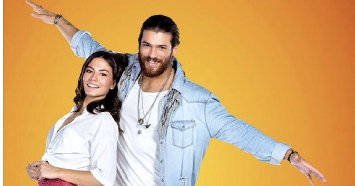 Daria 1 temporada latino dating