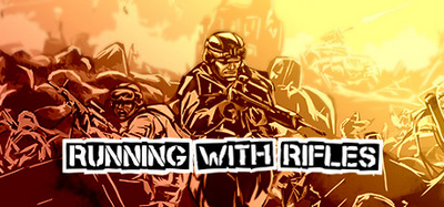 Running With Rifles Pacific v1.76-PLAZA