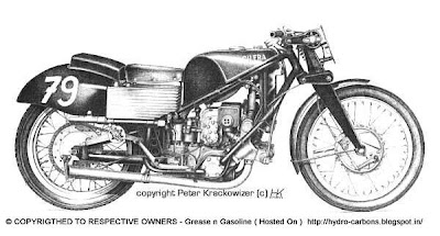 Triumph 500 Wiring Diagram, Triumph, Free Engine Image For